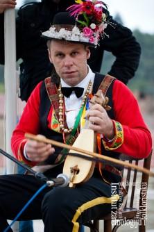 Sanatur Eduard Bačko, ožujak 2011. (foto: Stjepan Tafra)