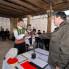 Prisega, Smokvica, veljača 2011. (foto: iz arhiva VU Kumpanjija Smokvica)