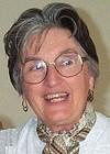 Elsie Dunin