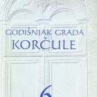 Korčula collection of essays