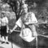 Kapitan kumpanjije, 1960. (foto: Ivan Ivančan, iz fototeke IEF)