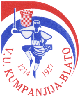 Vitesko-udruzenje-Kumpanjija-Blato-logo