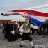 Alfir, Smokvica, veljača 2011. (foto: iz arhiva VU Kumpanjija Smokvica)