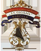 logo-sv-cecilija-korcula